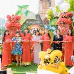 Khai trương cơ sở mới của Beone tại Quảng Bình